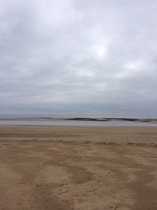 Swansea Bay