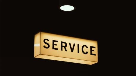 three line tales week 36 service